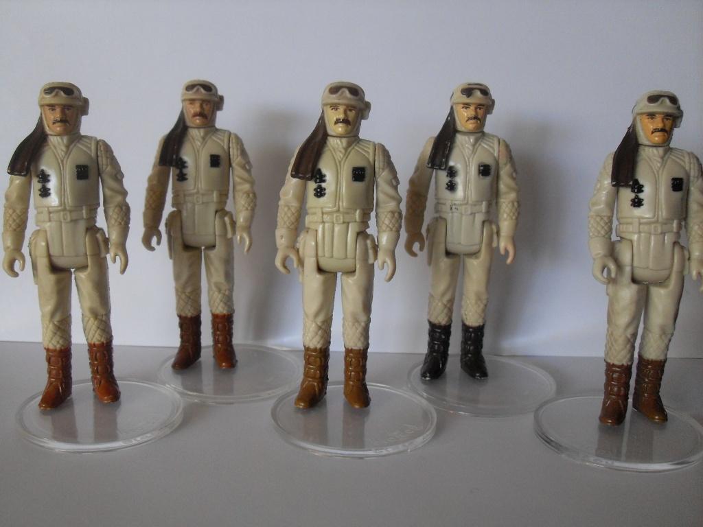 The TIG FOTW Thread: Rebel Commander Sdc12421