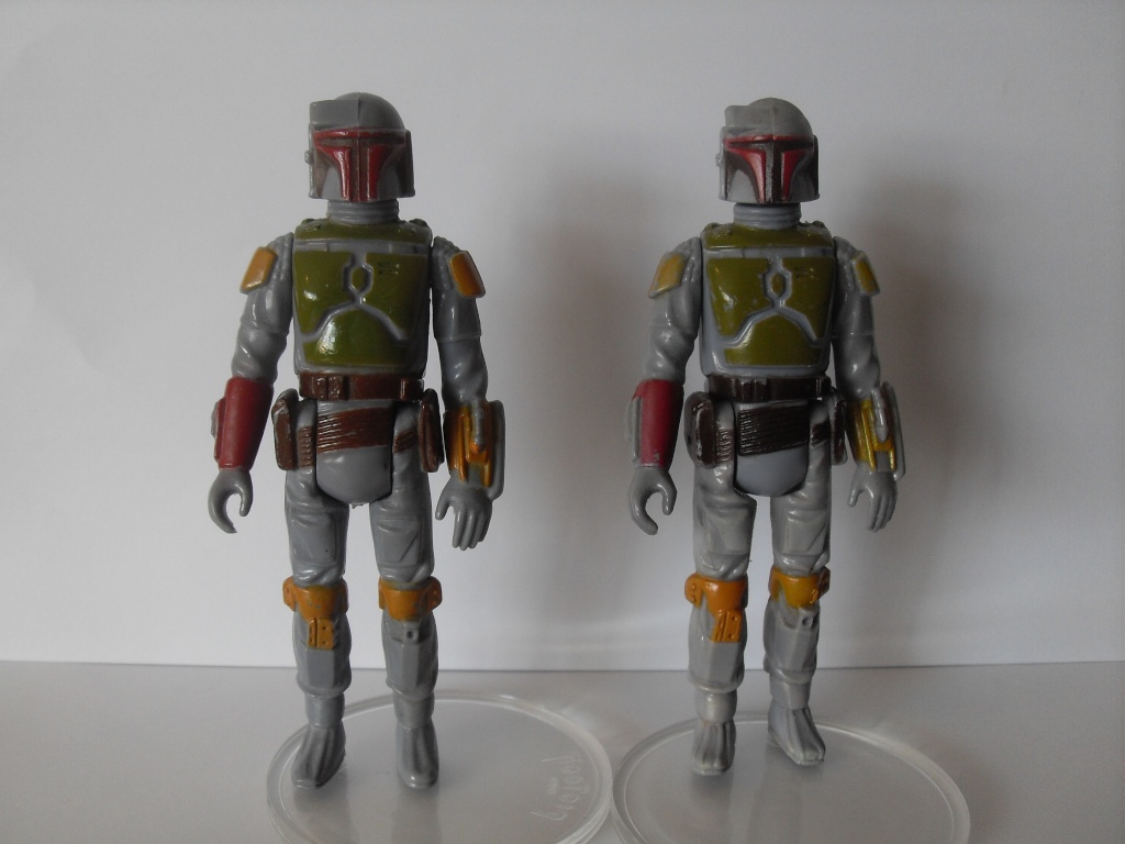 The TIG FOTW Thread: Boba Fett - Page 2 Sdc12429