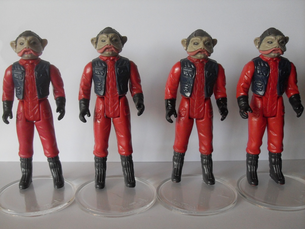 The TIG FOTW Thread: Nien Nunb Sdc12436