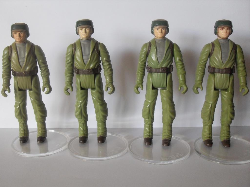 The TIG FOTW Thread: Rebel Commando Sdc12438