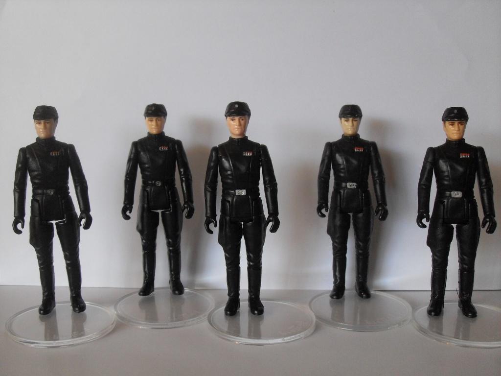 The TIG FOTW Thread: Imperial Commander Sdc12453