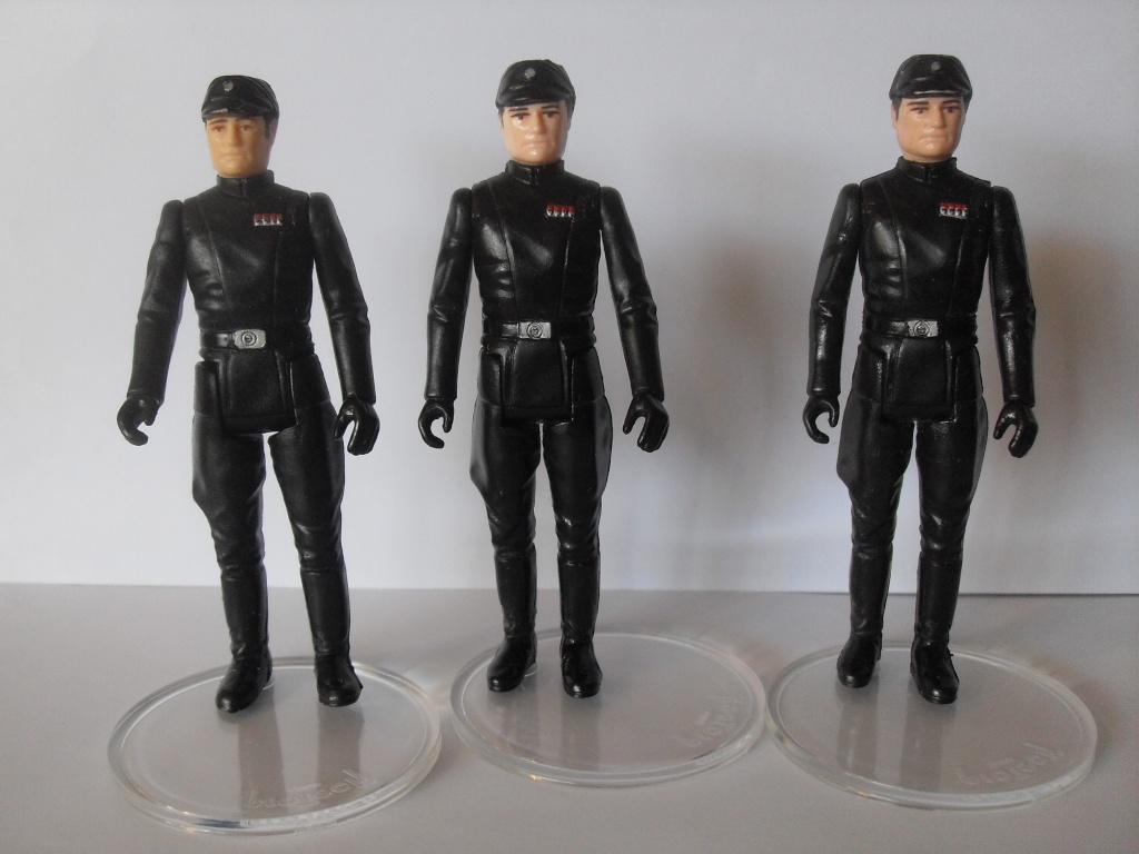 The TIG FOTW Thread: Imperial Commander Sdc12454