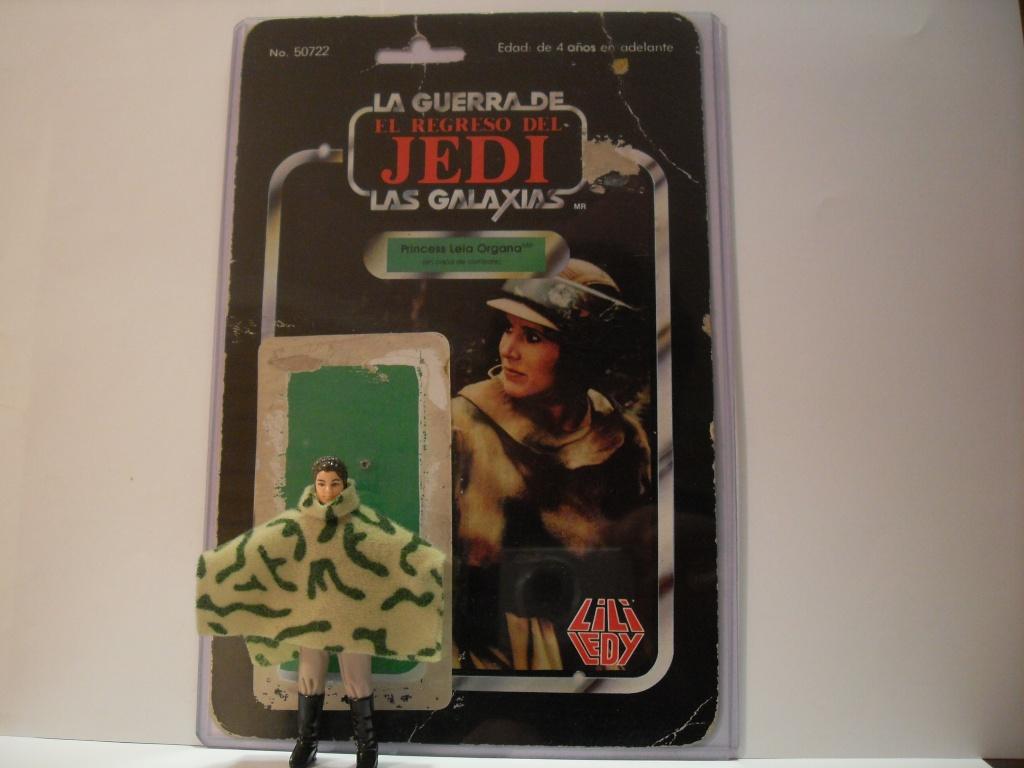 The TIG FOTW Thread: Leia (PONCHO) Sdc12477