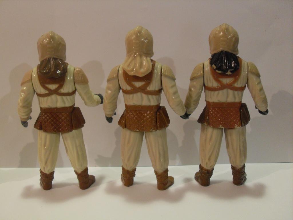 The TIG FOTW Thread: Klaatu (SKIFF) Sdc12489