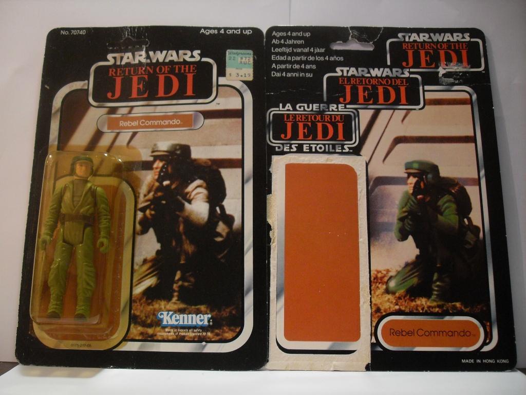 The TIG FOTW Thread: Rebel Commando Sdc12554