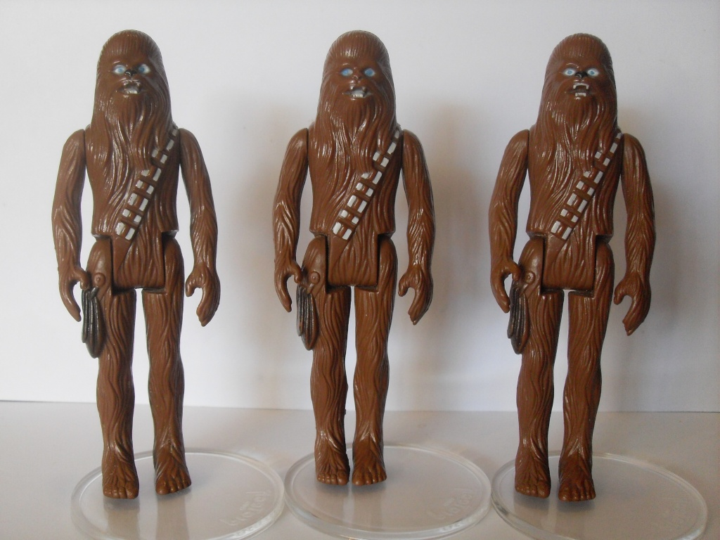 The TIG FOTW Thread: Chewbacca Sdc12566