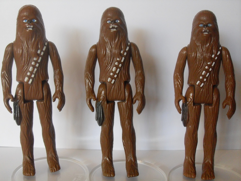 The TIG FOTW Thread: Chewbacca Sdc12567