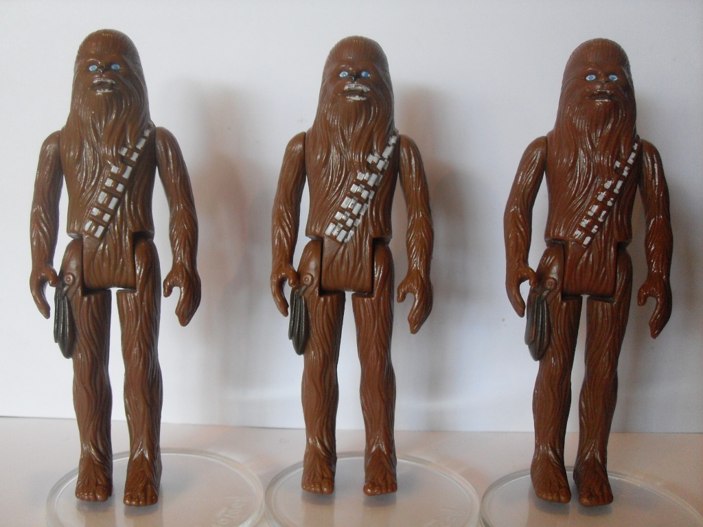 The TIG FOTW Thread: Chewbacca Sdc12570
