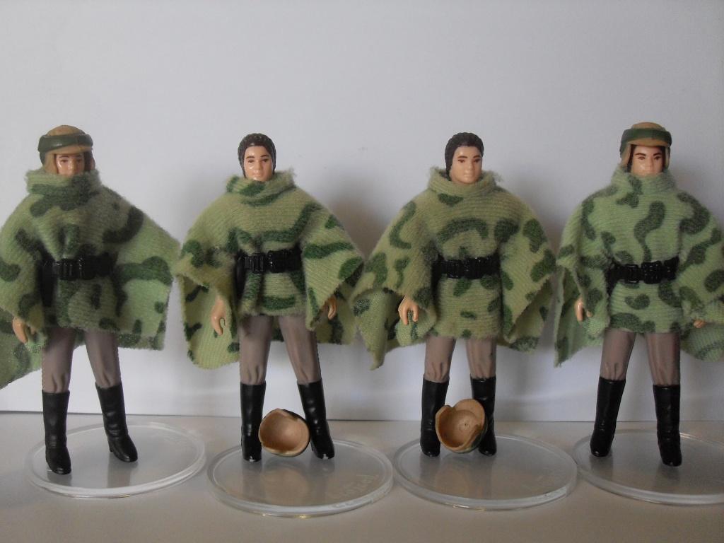 The TIG FOTW Thread: Leia (PONCHO) Sdc12575