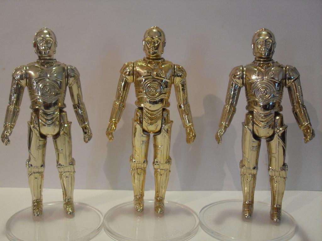 The TIG FOTW Thread: C-3PO (ORIGINAL) Sdc12613