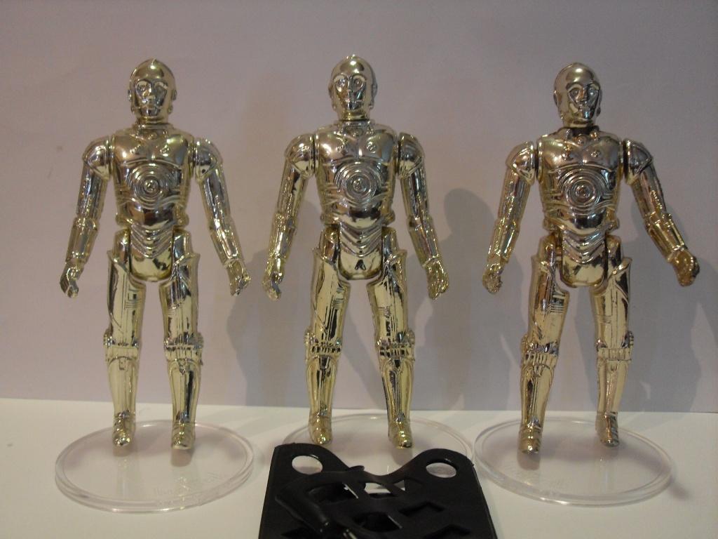 The TIG FOTW Thread: C-3PO (REMOVABLE LIMBS) Sdc12614