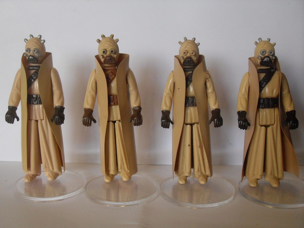 The TIG FOTW Thread: Sand People (Tusken Raiders) Sdc12623