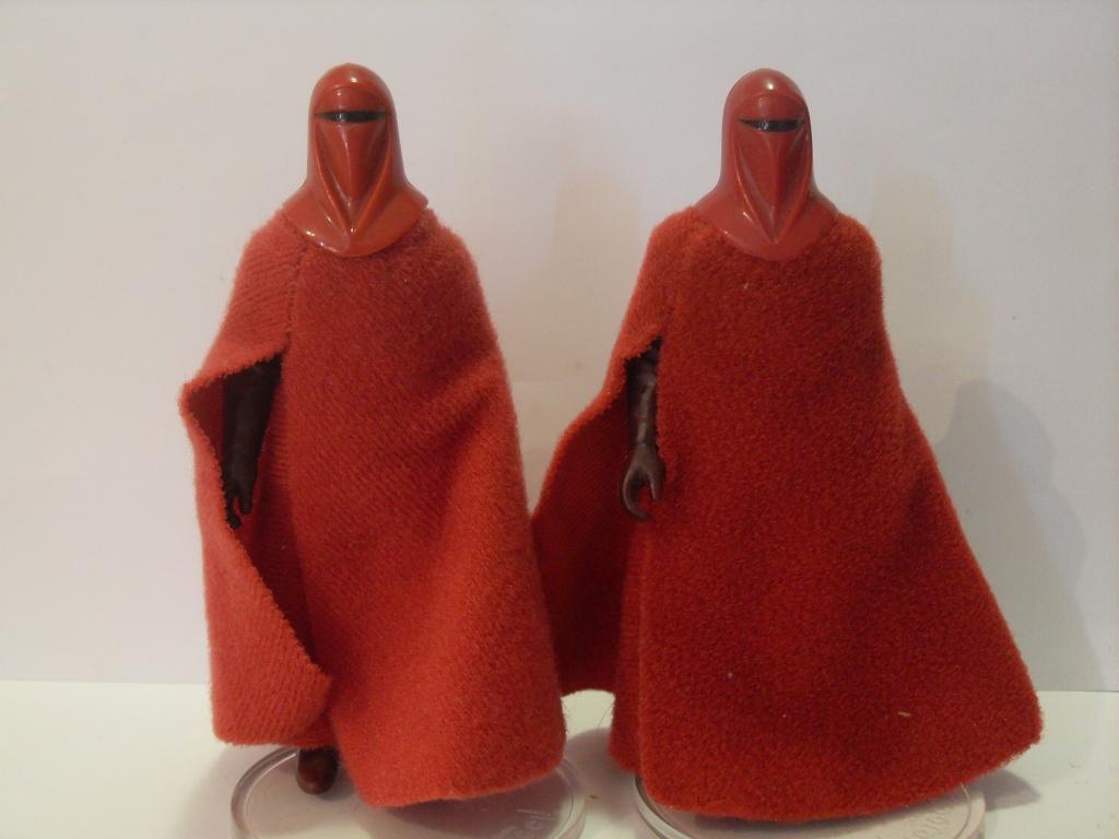 The TIG FOTW Thread: Emperor's Royal Guard Sdc12639