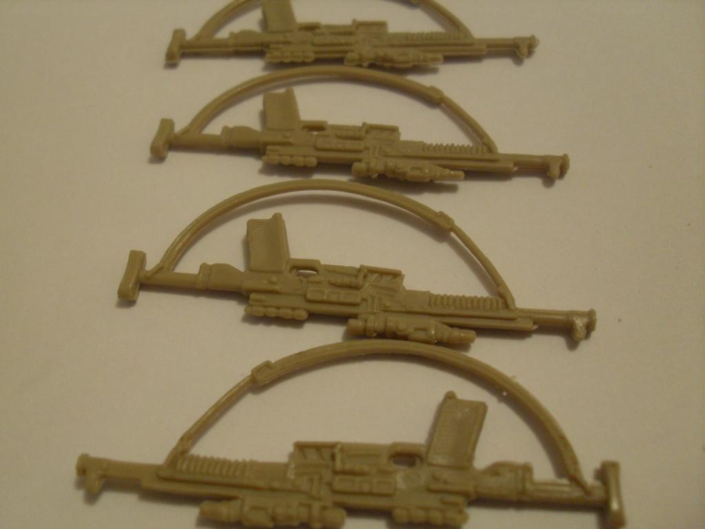 New Rebel Commando Rifle? Sdc12780