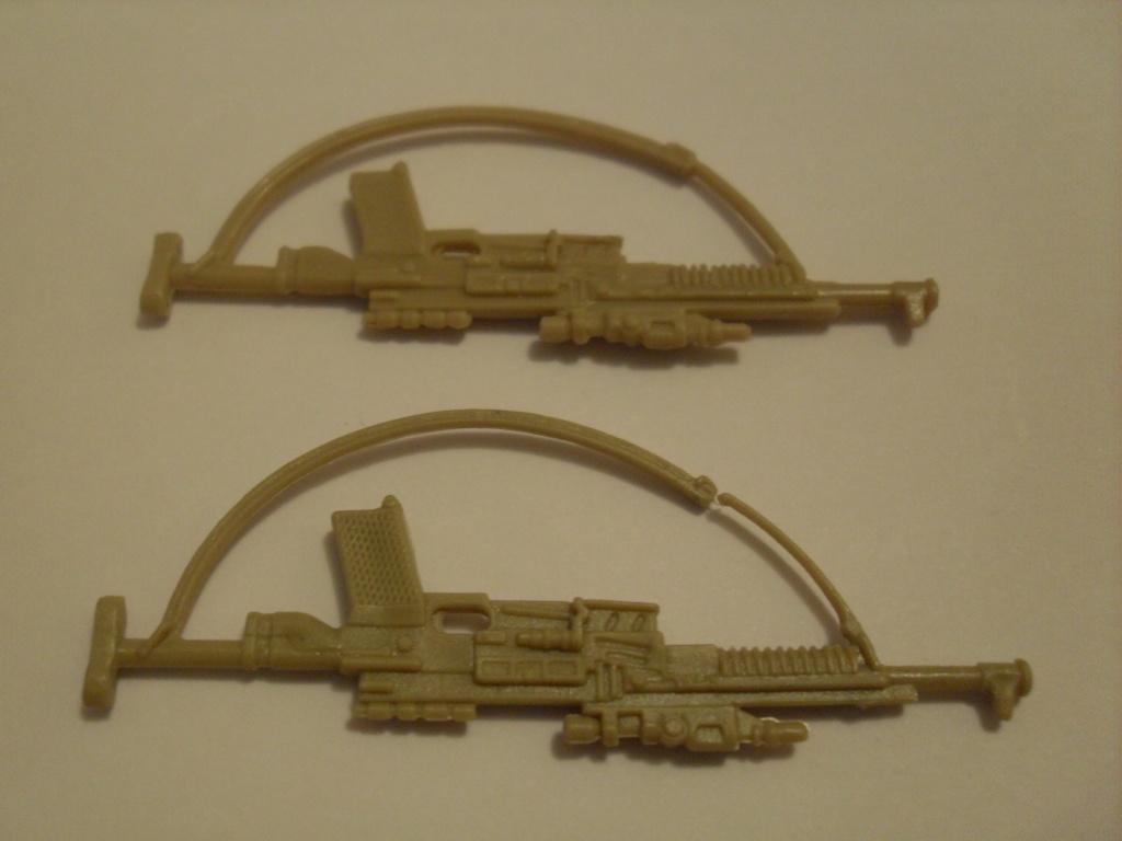 New Rebel Commando Rifle? Sdc12781