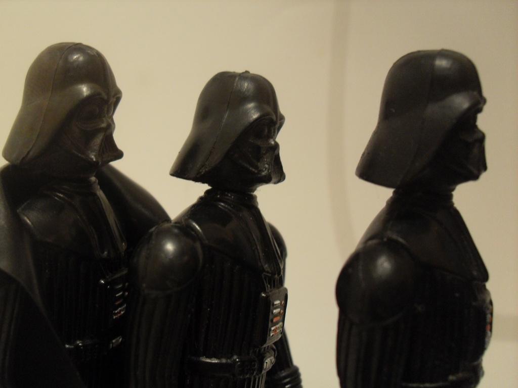 """""""TAIWAN"""" CoO Darth Vader. Sdc12921"""