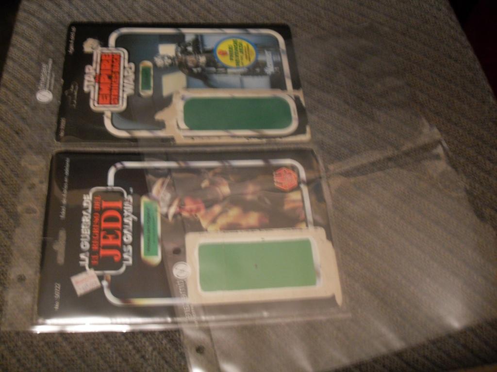 Card back collectors thread Sdc12961