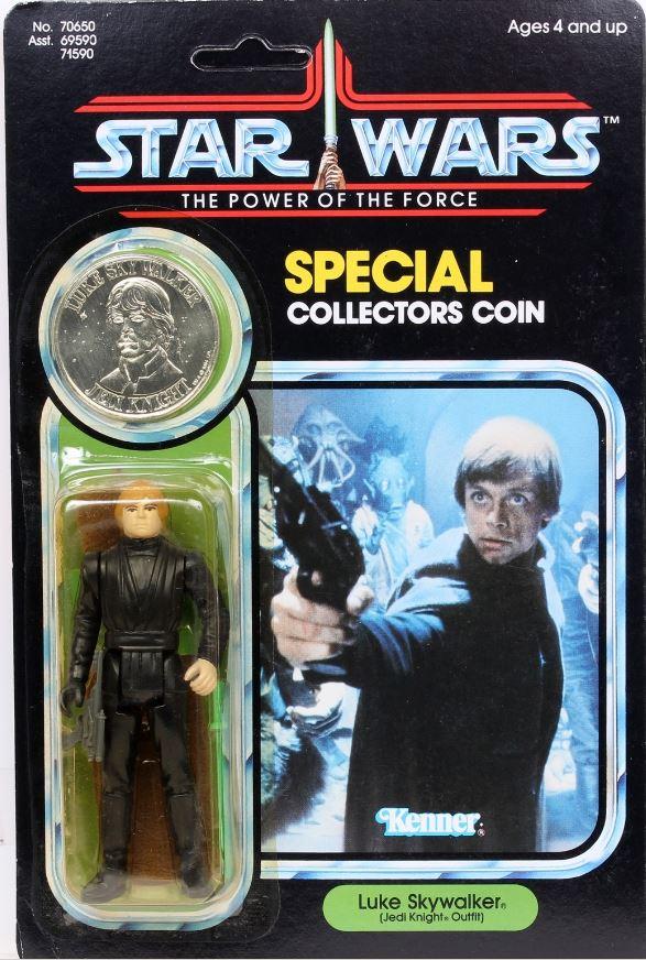 Return of the (Craigy's Luke) Jedi  Sku_pr10