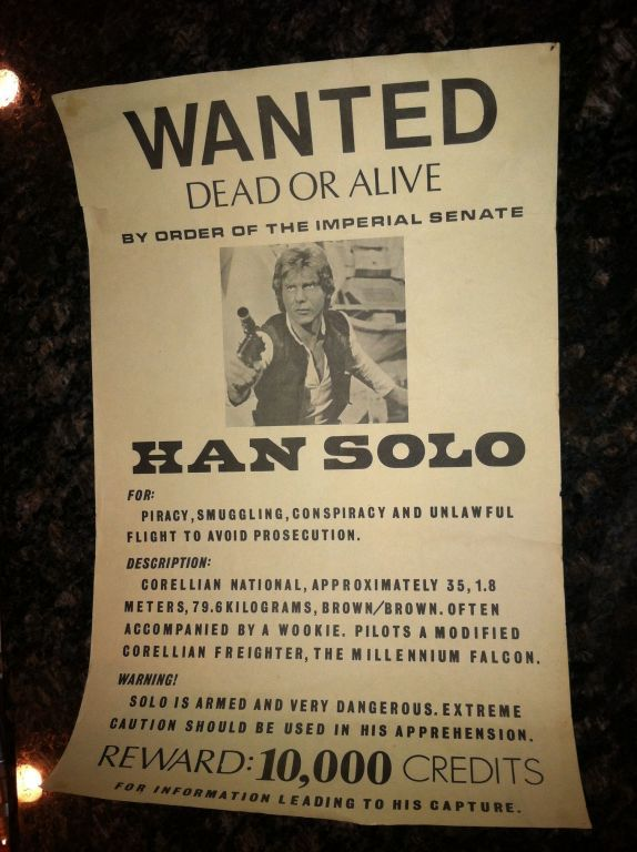 Poster from (ahem) 1977 Solo_p10