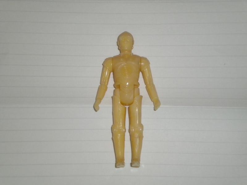 id please c3po 1977 fixed limbs?? Star_w23