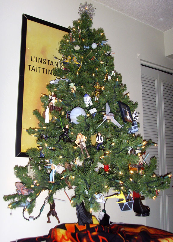 Star Wars Christmas Ornament Raffle! Sw_tre10