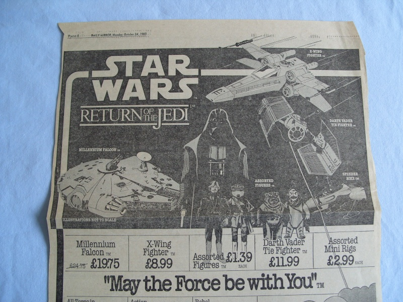 Collecting Vintage Paper Work that show Vintage Star Wars Toys! - Page 5 Tesco_17