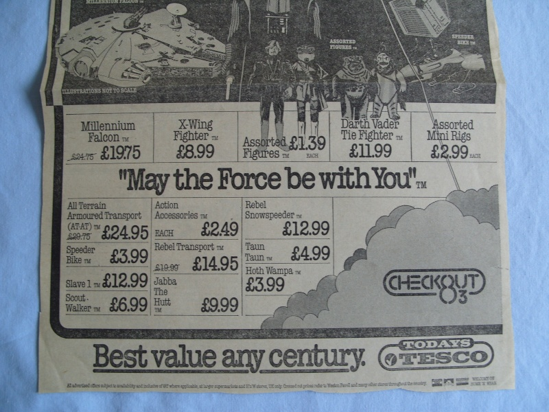 Collecting Vintage Paper Work that show Vintage Star Wars Toys! - Page 5 Tesco_18