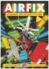 RETAIL & TRADE CATALOGUES featuring Star Wars products Airfix14