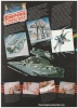 RETAIL & TRADE CATALOGUES featuring Star Wars products Airfix16