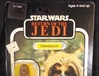 Return of the (Craigy's Luke) Jedi  Chewy_10