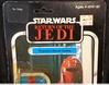 Return of the (Craigy's Luke) Jedi  Erg_sk10
