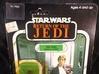 Return of the (Craigy's Luke) Jedi  Han_so18