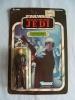 Craigy's Luke Jedi - Last Updated: 02/07/2010 Hn_gs_12