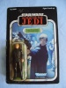 Craigy's Luke Jedi - Last Updated: 02/07/2010 Ht_65-29