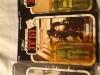 TIG Movie Detail Game part 1 Image55