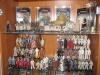 Sacko's Ledy Collection Img_9825