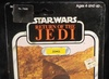 Return of the (Craigy's Luke) Jedi  Jawa_s10