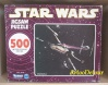 PUZZLES  Kenner15