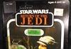 Return of the (Craigy's Luke) Jedi  Leia_c11