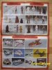 IN-PRODUCT CATALOGUES & PROMOTIONS Meccan18