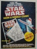 SW ADVERTISING FROM COMICS & MAGAZINES Mighty12
