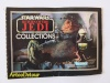 IN-PRODUCT CATALOGUES & PROMOTIONS Rotj_c14