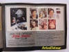 IN-PRODUCT CATALOGUES & PROMOTIONS Rotj_c19