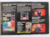 IN-PRODUCT CATALOGUES & PROMOTIONS Star_w48