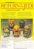 SW ADVERTISING FROM COMICS & MAGAZINES Starlo10