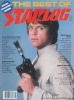 MAGAZINES THAT FEATURE VINTAGE SW  Starlo12