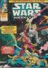 COMICS  Sw_wee22