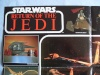 Collecting Vintage Paper Work that show Vintage Star Wars Toys! - Page 5 Tesco_11