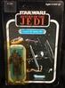 Return of the (Craigy's Luke) Jedi  Tie_fp10