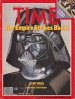 MAGAZINES THAT FEATURE VINTAGE SW  Time_m10